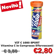 Vitamina C Proaction
