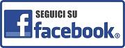 Mood03 Facebook