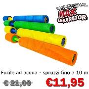 max liquidator