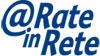 Collegamento Rate in Rete