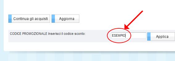 Sconti e Offerte Ethicsport, Enervit, Enerzona, Anderson