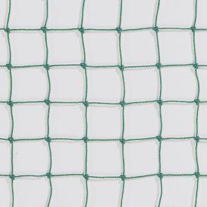 RETE PROTEZIONE ANNODATA 45 - Parapalle e Parapalloni in maglie da 45x45 mm - Il prezzo si riferisce al metro quadrato
