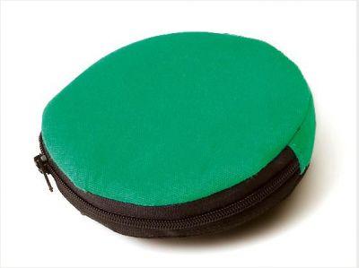 CUSTODIA SINGOLA per solenoide professionale - diametro 11 cm