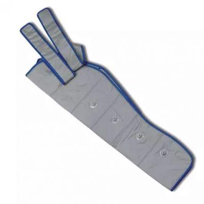 BRACCIALE SINISTRO a 4 camere di compressione - Compatibile con i modelli POWER Q1000 PREMIUM e I-PRESS 4