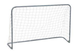 FOLDY GOAL Porta da Calcio con struttura pieghevole di medie dimensioni 180x120x60 cm