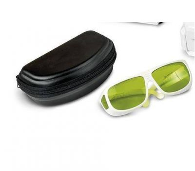 GLASSES Occhiali protettivi multi-lunghezza d'onda