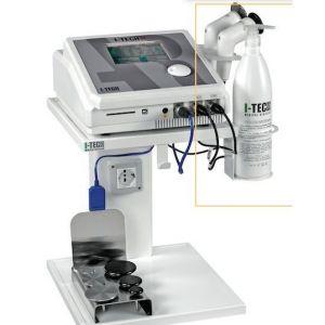Supporto per dispenser crema TECAR da 1000 ml