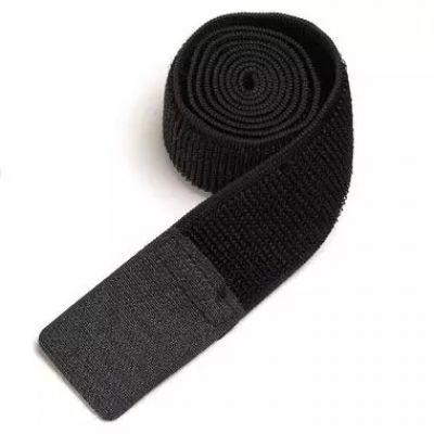 Coppia di fasce elastiche per fissaggio applicatore (taglia small e large)