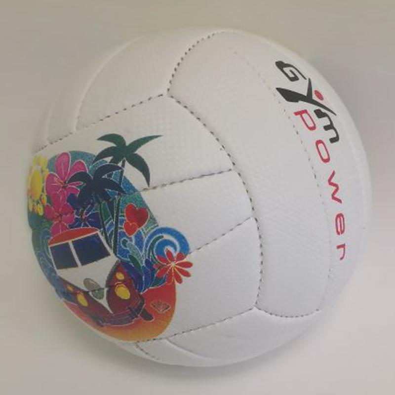 """PALLONE BEACH VOLLEY """"SUMMER HOLIDAY"""" - Palla  di elevata qualità ideale per il volley da spiaggia"""