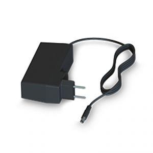 LAMAGNETO-CHAR - Alimentatore Caricabatterie per Magnetoterapia Serie LaMagneto