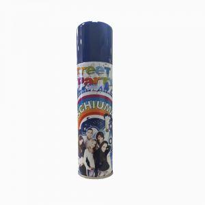 SOLCHIM STREET PARTY 150 ML - Mousse Schiuma Spray ideale per feste di carnevale e party