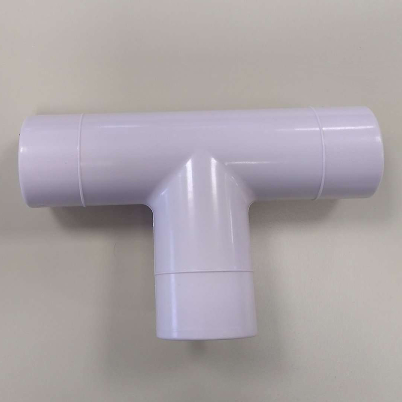 CONNETTORE A T da 1,5 pollici (38 mm) per Piscine