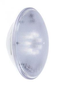AstralPool Lumiplus PAR56 V1 Luce Bianca 15W 1485 Lumen - Lampada Subacquea LED con 3 ANNI DI GARANZIA