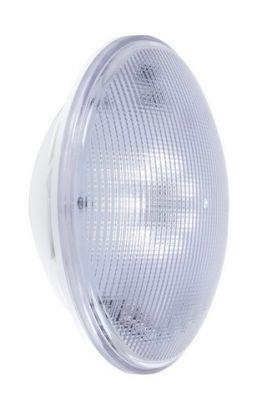 ASTRALPOOL Lampada Subacquea LED Luce BIANCA 9W 900 Lumen PAR56 - PRODOTTO GARANTITO 2 ANNI
