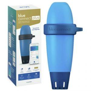 """SMART BLUE CONNECT VERSIONE """"ORO"""" anche per piscine a sale - Analizzatore Intelligente 4 in 1 compatibile con smartphone"""
