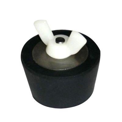 """TAPPO AD ESPANSIONE 1""""1/2 - Ideale per chiudere le bocchette in fase di manutenzione o durante il periodo invernale"""